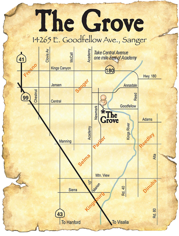 Hobbs-Grove-Map