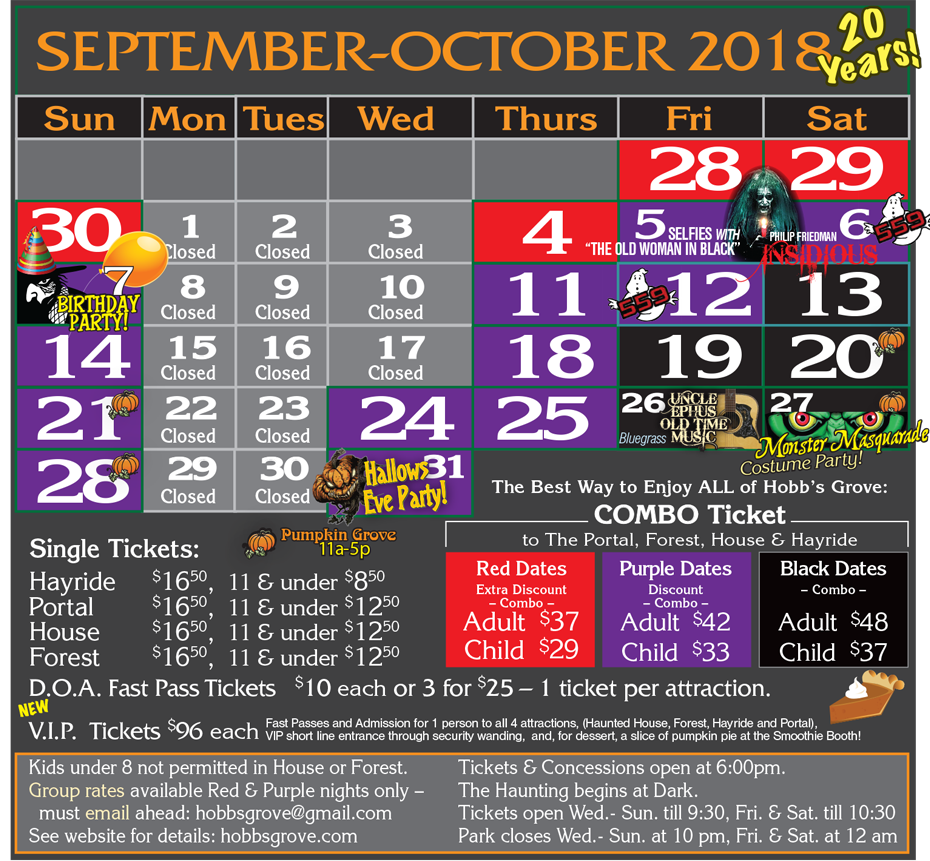 hobbs-grove-september-october-vip-calendar-2018_v2