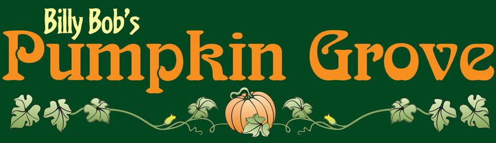 billy-bobs-pumpkin-grove