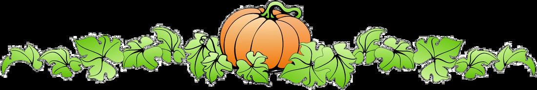 pumpkin-footer