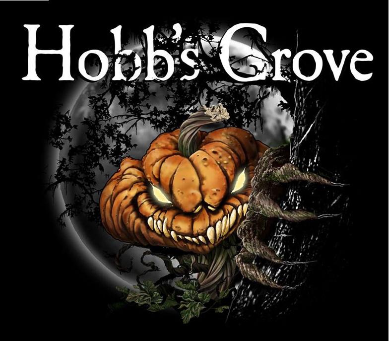 Hobbs-Grove_Home-Logo